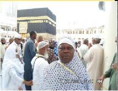 Al Hajjaj